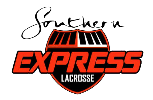 Southern Express Lacrosse