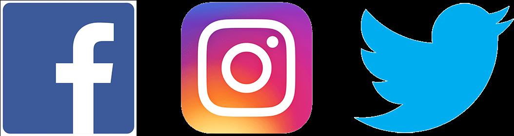 97-973992_facebook-twitter-instagram-logo-png-clip-art-free