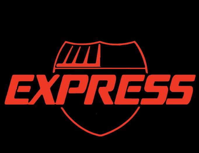 Logo PNG-file-(1) (2)