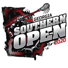 2020_Southern_Open_-_Georgia_small