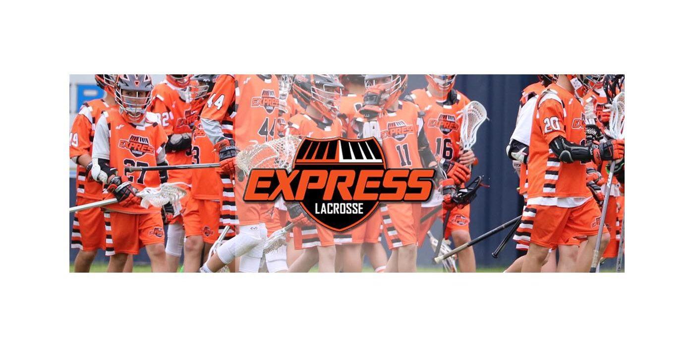 Express 11